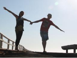 Webinar: Sich selbst sein in der Beziehung > Selbstliebe, Selbstwert und Einhornenergien