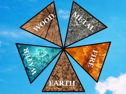 Webinar: 5 elementow - wewnetrzna rownowaga