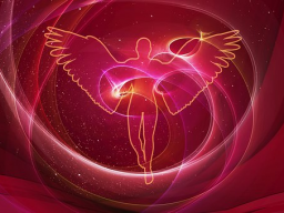 Webinar: Geistige Wirbelsäulen Begradigung/Aufrichtung*Einzel-Fernbehandlung