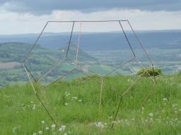 Webinar: Zyklus - Chakren, Geometrien und Elemente 3