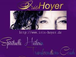 Webinar: Hals- und Nacken-Chakra: Intensiv-Reinigung und Aktivierung