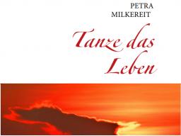 Webinar: Seelenschaukel-Zeit: TANZE DAS LEBEN, Teil 3