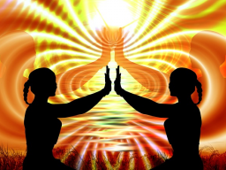 Webinar: Kontakt mit deinem parallelen Ich