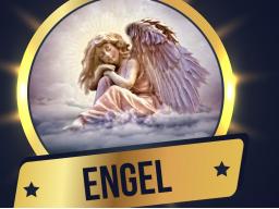 Webinar: *Dein Schutzengel-Reading* inkl. Engel-Lichtcode