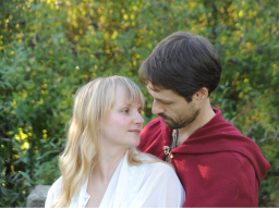 Webinar: Der Weg zur Liebe, ist der Weg zu dir selbst