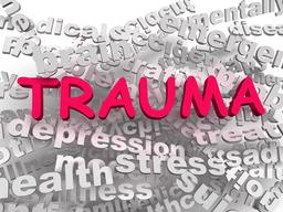 Webinar: Trauma, allgegenwärtig und unterschätzt