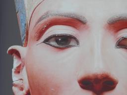 Webinar: Unsere Augen und das Sehen auf allen Ebenen