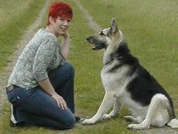 Webinar: Tierkommunikation - Beratung