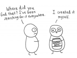 Webinar: Dein Selbst-bewusst(es)-Sein ...