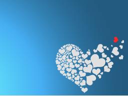 Webinar: Meisterenergien für dein Herzensprojekt