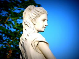 Webinar: Asteroiden im Horoskop-Wo steht meine Ceres im Geburtshoroskop?