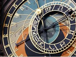 Webinar: Die Sensitiven Punkte, das Highlight im Horoskop-Der Berufspunkt