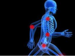 Webinar: Bewegungsschmerzen lindern   3 Sitzungen
