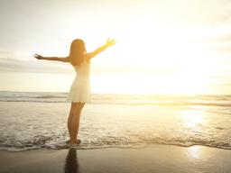 Webinar: Das höhere Selbst leben - Channeling und Meditation mit Serapis Bey