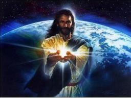 Webinar: Aktivierung deines Christusanteils Sananda