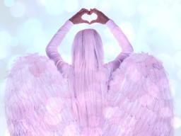 Webinar: Licht - Tor zum deinem Herzensbewusstsein <3