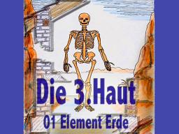 Webinar: Die Dritte Haut 01 Element Erde