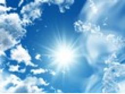 Webinar: Wege der Heilung: Engel Lauviah