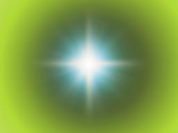 Webinar: Heilübertragung mit Erzengel Raphael - Befreiung von Angst