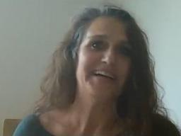 Webinar: Hilfe zur Selbsthilfe - Workshop mit Sabine Richter