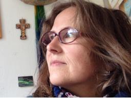 Webinar: Schamanische Seelenlesung (Soulreading) mit den Karten der Selbstheilung