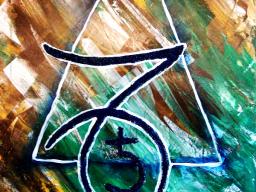 Webinar: kostenloser Impulsvortrag: Astrologie im neuen Bewusstsein: STEINBOCKZEIT