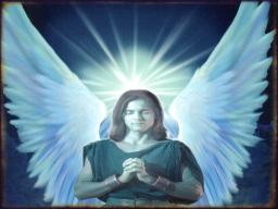 Webinar: Engeldetox von Angst und Stress (Entgiftung der Emotionen)