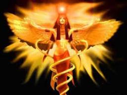 Webinar: Erwecke die Kraft der Göttin in Dir .