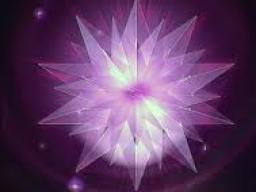 Webinar: Begegnung mit unseren Sternengeschwistern