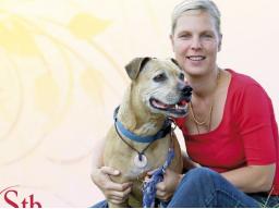 Webinar: Workshop Tierkommunikation