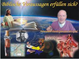 Webinar: Im Brennpunkt der Neuen Zeit!!!