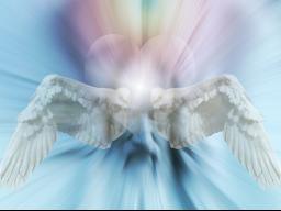 Webinar: Schutz und Kraft mit Erzengel Michael