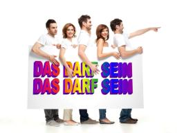 Webinar: DAS DARF SEIN 2