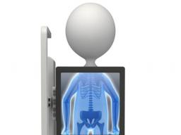 Webinar: WARUM funktioniert die Reise in den Körper?