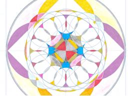 Webinar: Die Gesundheitsgeometrie vom Arcturus - Videos