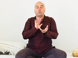 Webinar: Dein Bauchgefühl | Licht Körper Reinigung | Magen Solarplexus Chakra