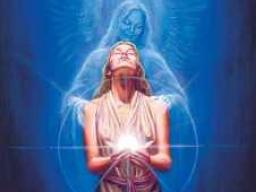 Webinar: Trance Healing Einzelsitzung  Thema Liebe/ Liebeskummer/ Beziehung zum Partner / Partnerschaft