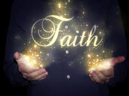 Webinar: MULTI-FAITH-ROOM `19 - DEIN QUANTUM-GLAUBE  - UNSICHTBARE KRAFT, DIE MATERIE BEWEGT - TEIL I