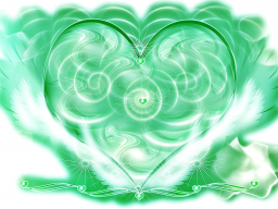 Webinar: Emerald Heart® Licht Meditation