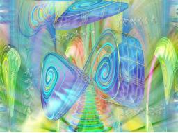 Webinar: Quantensprünge in das Feld der Fülle
