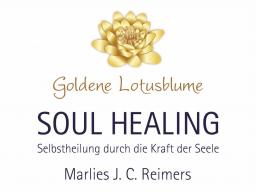 Webinar: Seelenkraft zur Steigerung des Wohlbefindens