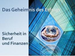 Webinar: Erhalten Sie Sicherheit in Beruf und Finanzen mit Unterstützung der Lenormandkarten