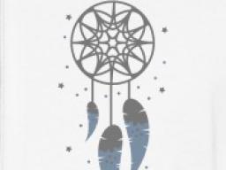 Webinar: Mehr Selbstachtung - der schamanische Weg