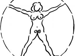 Webinar: Männerhass loswerden ( Klärungswebinar für misshandelte Frauen )