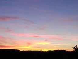 Webinar: Seelenreading - Erhalte Deine Seelenbotschaft und befreie Dich von Karma und Belastungen (Einzelsitzung, 90 Min.)