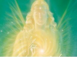 Webinar: Engel der Heilung und Transformation, Einzelsitzung