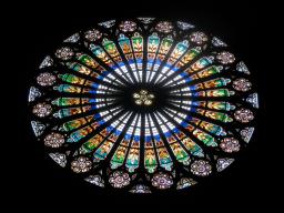Webinar: Kosmometrie - Wiedergeburt und Auferstehung mit den Farben des Lebens