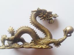 Webinar: Feng Shui in meinem Alltag - Einführung