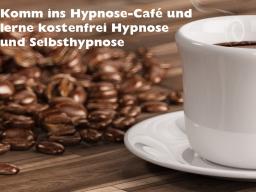 Webinar: Das Hypnose - Café