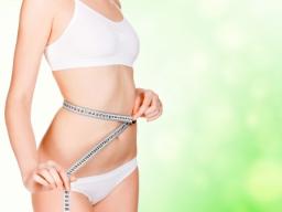 Webinar: Gewichtsreduktion